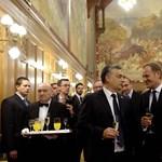 Hova repül először Orbán? Pontosabban: hova nem?