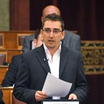 LMP: tiltsa be a kormány az állampapírokkal való spekulációt