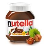 Nagy szomorúságot okozott a Nutella egy kislánynak