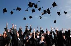 Új finanszírozási rendszer jöhet ősztől az egyetemeken