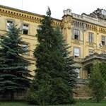 Ki nem találná, hol jöhet létre az új budapesti kórház