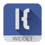 Készítsen jobb és személyesebb widgeteket androidos telefonjára