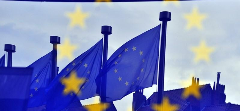 14 tény a ma 60 éves Európai Unióról