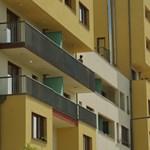 Lakáspiaci szabadság: választhassuk szabadon a végrehajtókat!