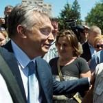Mitől zuhant ekkorát a Fidesz? És tényleg zuhant?