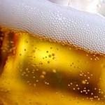 Milyen sört ittak Petőfiék?