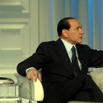 Berlusconi örülhet, a volt neje valószínűleg nem préselhet ki több pénzt belőle