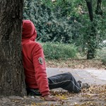 A minisztérium nem tudja, raktak-e pluszterhet a kórházakra a hajléktalantörvénnyel