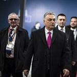 Orbán beszólt az EP-nek és megint benyújtotta a számlát a kerítésért