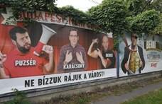 Pártot alapított Berki Krisztián, indul a választáson