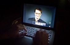 Furmányos trükkel büntetné Snowdent az amerikai kormány
