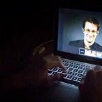 Már számítógépen is használhatja Snowden kedvenc üzenetküldőjét