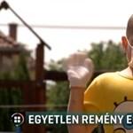 Segítséget kérnek egy 9 éves leukémiás kislány szülei egy bécsi kezeléshez