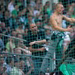 Fradi-meccs miatt korlátozzák a forgalmat szombaton