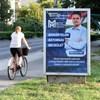 Márki-Zay: Politikai alapon büntették a hódmezővásárhelyi önkormányzatot
