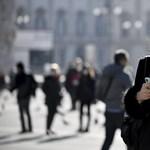 Koronavírus: két Magyarországon tanuló iráni diák az első két fertőzött