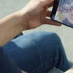 Itt a középkategóriás telefonok álma, a Qualcomm Snapdragon 675