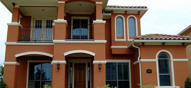 Hol vannak a menő ingatlanok 30 millió felett?