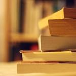 Íme, 5 könyv, amit mindenkinek kötelező elolvasni