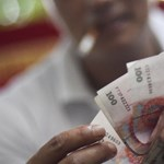 Egy kínai a legnagyobb adótartozónk, de olajos is van a listán