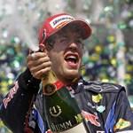 F1: A sor végére lőtte magát a Red Bull