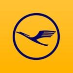 Windows Phone-on is megjelent a Lufthansa