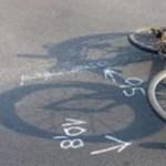 Miből gondolhatta a debreceni biciklis, hogy ennek így jó vége lesz?