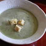 Igazságot a brokkolinak! - recept