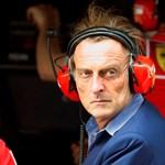 Alonso megint beszólt a Ferrarinak