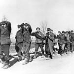 Lengyelország felelős a második világháborúért – mondja Moszkva