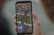 Tovább facebookosodik a Google Térkép, már eseményt is létrehozhatunk rajta