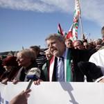 Eldőlt: a Fidesz a végsőkig ki fog tartani Bayer mellett
