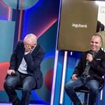 Duma Aktuál: Ilyen lenne, ha KAP posztolhatna az állam nevében