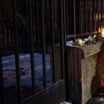 Ján Kuciak gyilkosai a szlovák főügyészhelyettest is meg akarták ölni