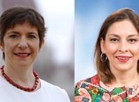 Az EP-ben tört ki a háború a Fidesz és az ellenzék között