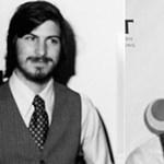 Az első fotók Ashton Kutcher Steve Jobsról - hasonlít?