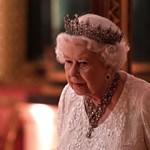 Erzsébet királynő végre kimondta, kit szeretne utódjának