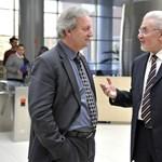 """MTA """"államosítása"""": Freund Tamás kilép a kormánypárti professzorkörből"""