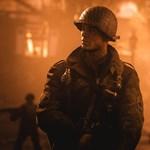 Itt az új Call of Duty: élje át a világháborús poklot, szabadítsa fel Európát