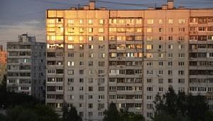 Európai viszonylatban Budapesten csökkentek leginkább az albérletárak