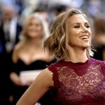 Mégsem meztelenkedik Miskolcon Scarlett Johansson