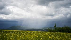 Melyik felhő milyen időjárásra utal?