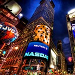 10 tipp egy New York-i kiruccanáshoz