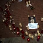 Megrázó részletek derültek ki a kútba zuhant spanyol kisfiú tragédiájáról