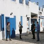 Drachmában szerződne a görög hotelekkel a német TUI