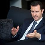 Rajta volt az USA szankciós listáján, mégis megkapta a magyar letelepedési engedélyt Aszad pénzembere