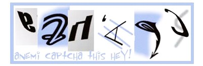 captcha6
