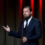 Bőkezű adományt kaptak környezetvédők DiCaprio alapítványától