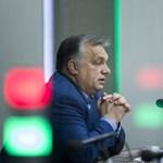 Orbánnak még nem volt ideje találkozni Gruevszkivel