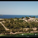 Nadal Spanyolország legdrágább bérelhető birtokán tartja esküvőjét – videó